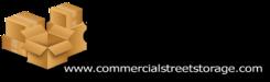 Logo logo websmall