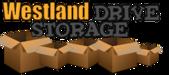 Logo westlanddrivestorage