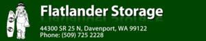Logo old banner11