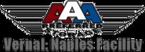 Logo vernalnaples