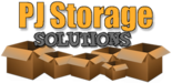 Logo pjsolutions