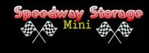 Logo screen shot 2014 02 24 at 3.33.21 pm