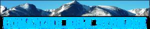 Logo comanche self storage