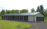 Thumb ministorage building image 2