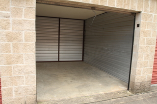 storage storage units near me. Black Bedroom Furniture Sets. Home Design Ideas