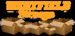 Logo westfieldstorage