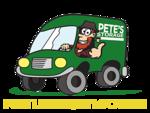 Thumb pete s logo port leyden