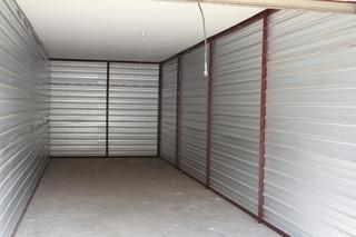 storage storage near me. Black Bedroom Furniture Sets. Home Design Ideas