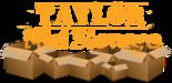 Logo taylorministorage