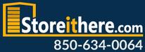 Logo storeitherergb 300x109