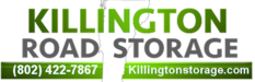 Logo killingtonstoragefinal