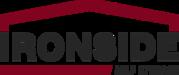 Logo logo1