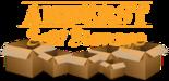 Logo amherst