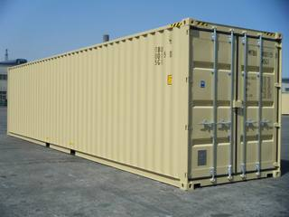 Gallery storage containers for sale