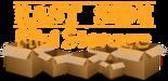 Logo eastsideministorage