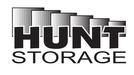 Logo hunt storage logo  2   411x230