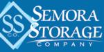 Logo semoraselfstorage