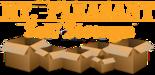 Logo mtpleasant