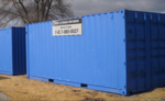 Thumb central avenue mini warehouse and containers hero 2