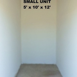 Gallery slideimage6