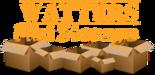 Logo watters