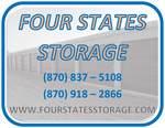 Thumb four states storage2