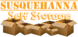 Logo susquahannaselfstorage