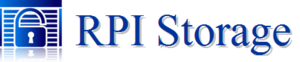 Logo templogo 001