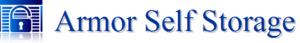 Logo armorlogo