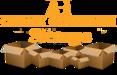 Logo a 1climatecontrolled