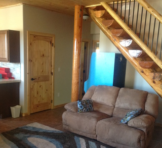 Gallery rent panguitch lake cabin