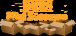 Logo deesministorage