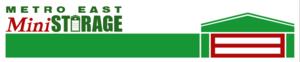 Logo metroebanner