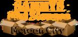 Logo morgancity