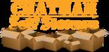 Logo chathamselfstorage