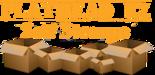 Logo flatheadezstorage