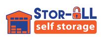 Logo stor all logo final 01