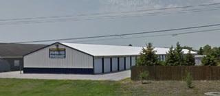 Gallery 2125 prairie hill dr 3