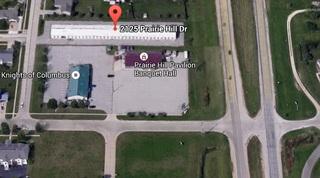 Gallery 2125 prairie hill dr 4