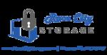 Thumb logo1177