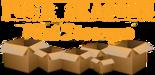 Logo fourseasonsministorage
