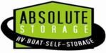 Logo image5791