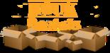Logo houkrentals