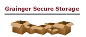 Logo graingersecurestorage copy