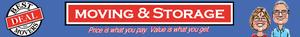 Logo bdm banner