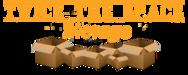 Logo twicethespace