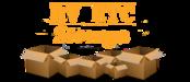 Logo rvetc