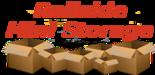 Logo railside