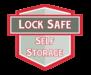 Logo locksafeselfstorage clipped rev 1