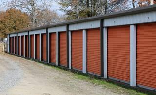 storage facility storage facility near me. Black Bedroom Furniture Sets. Home Design Ideas